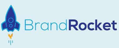 Brand Rocket