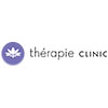 theraphie